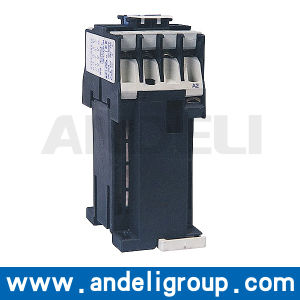 380V 660V Magnetic DC Contactor (CJX2-Z) pictures & photos