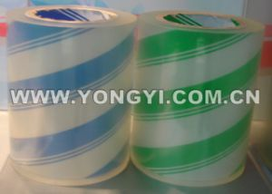 BOPP Laminating Film (transparence) pictures & photos