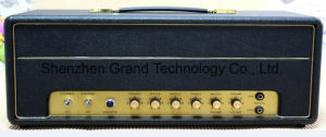 Point to Point Custom Tube Guitar Amplifier Head (JCM800) pictures & photos