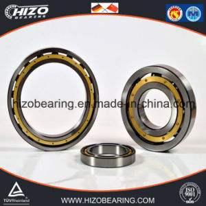 60 Series Bearing 6022/6024/6026/6028/6030 Zz/2RS/M Deep Groove Ball Bearing