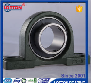 High Performance Low Price Pillow Bearing UCP216