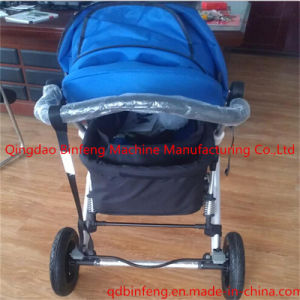 High Quality Kid Tricycel with PU Foam Wheel