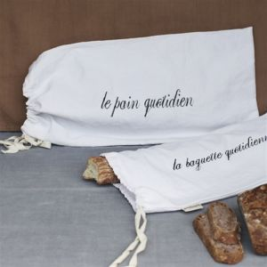 Woven High Quality Bread Bring Bag pictures & photos