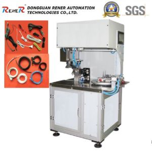 High Perfomance Fourth Generation Fully Automatic Winding Machine pictures & photos