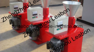 Poultry Farms CE Approved Feed Pellet Machine for Chicken pictures & photos