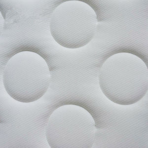 High Density Foam Bonnel Spring Mattress Bedding pictures & photos