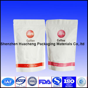 Printed Packaging Sachet pictures & photos