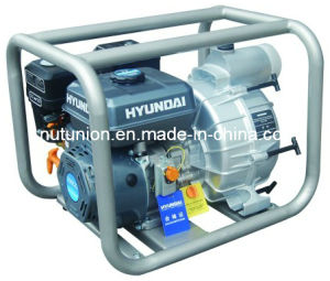 Water Pump / Fire Pump / Sewage Pump (HCP653)