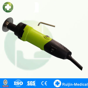 Surgical Orthopedic Plaster Cutter Saw Ns-4042 pictures & photos