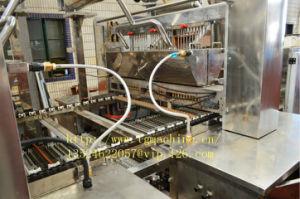 Best Sale Lollipop Making Machine pictures & photos