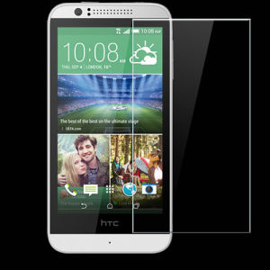 Tempered Glass Screen Protector for HTC Desire 510 pictures & photos