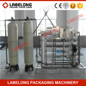 Factory Directly 10000L/H RO Treatment Plant pictures & photos