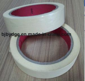 Hot Sales Crepe Paper Adhesive Tape