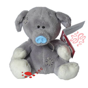 Stuffed Toy Plush Pig Keychains pictures & photos