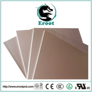 Al Ccl Copper Clad Laminate