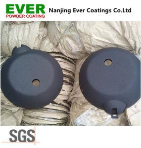 High Heat Resistant Powder Paint pictures & photos