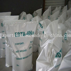 Ethylene Diamine Tetra Acetic Acid (EDTA) pictures & photos