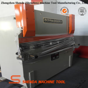 Chinese 40t/2000 Angle Bender