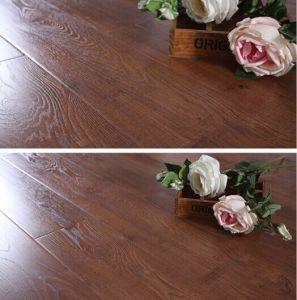 CE AC3 HDF Living Room Best Sales Laminate Flooring pictures & photos