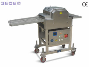 Chicken Meat Tender Machine Nhj600-II pictures & photos