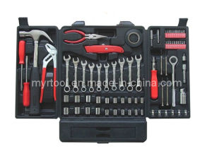 Newest Professional 112PCS Tool Kit pictures & photos