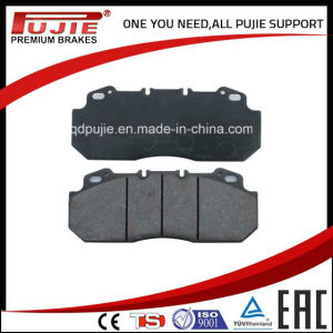 Brake Pads for Truck Wva 29090 pictures & photos