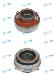 High Quality Faw Auto Truck Parts Release Bearing pictures & photos