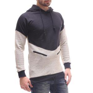 High Quality Sweatshirt Two Colors