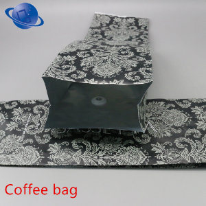 Good Packaging Bag for Food pictures & photos