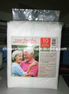 Perfecto Adult Diaper for Incontinence Older Man (NAD001)