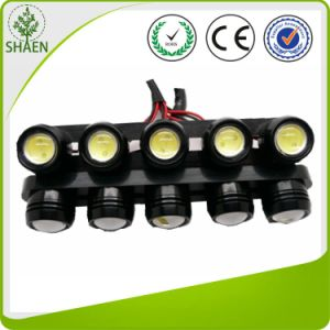 30W Car Light Auto DRL Daytime Running Light pictures & photos