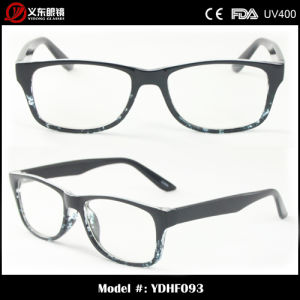 Reading Glasses (YDHF093)