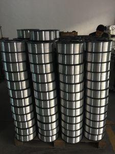 Magnesium Aluminum Alloy Welding Wire Er5356 MIG
