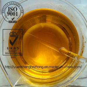 Injectable Anabolic Steroids Boldenone Undecylenate 300mg/Ml pictures & photos