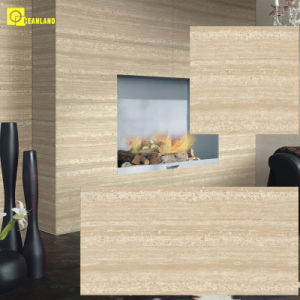 Good Price Polished Vitrified Wall Tile in China pictures & photos