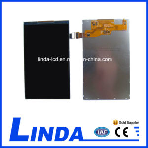 Cell Phone LCD Screen for Samsung I9082 LCD Display pictures & photos