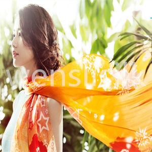 Silk Fabric (Wenslisilk040630E17) pictures & photos