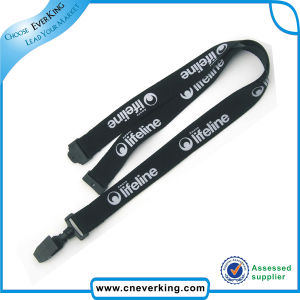 2015 New Arrival Lanyard with Customized Logo pictures & photos