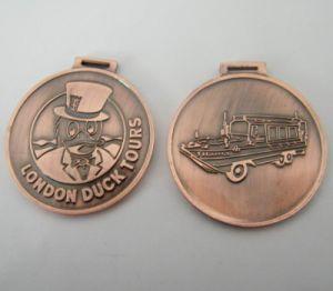 Sport Medal (LH2150)
