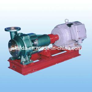Cwl Marine Horizontal Centrifugal Pump
