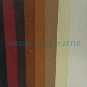 PU Decorative Leather, for KTV Wall etc (HL48-02) pictures & photos