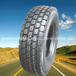 10.00r20 Bis Approved Tyre, Annaite Brand Tyre for Indian Market pictures & photos