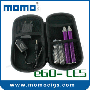 7.5USD! Lowest Price High Quality EGO-T CE5 Electronic Cigarette with Wholesale Price EGO-CE5