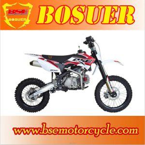 Dirt Bike (BSE-PH10B 1)