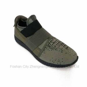 Men Fashion Sport Footwear (JP-SP-04)