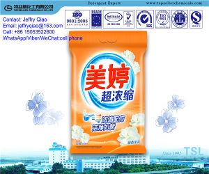 Washing Powder/Detergent Powder Cold Water pictures & photos