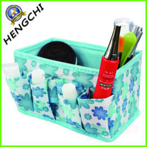 Cosmetic Storage Bag (HC0194) pictures & photos