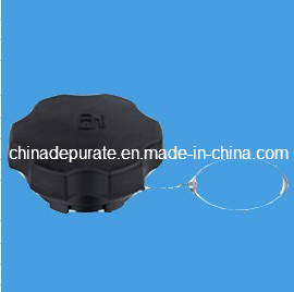 Charcoal Canister in Motorcycle Air Intakes pictures & photos