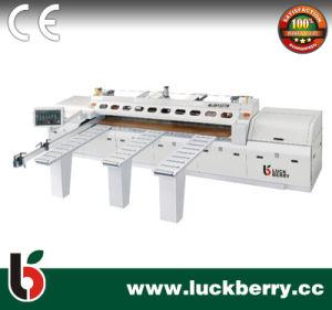 Electronic Panel Saw (MJB1333B)