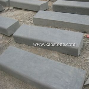 Popular Bluestone Kerbstone for Construction Project pictures & photos